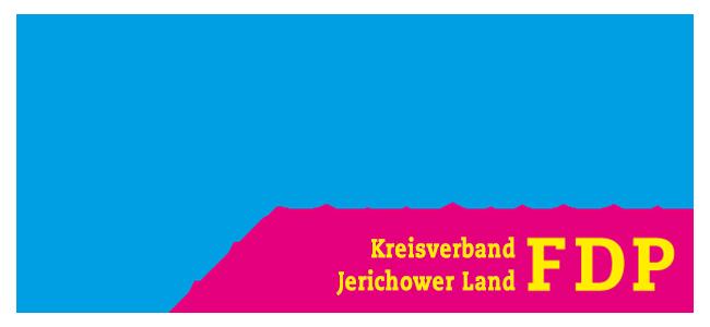 FDP Kreisverband Jerichower Land